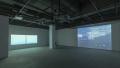 Exhibition_View